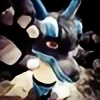 Rose-Alchemy's avatar