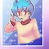 Rose-Axol's avatar