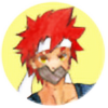 Rose-Bound's avatar