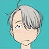 Rose-chanArtsy's avatar