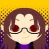 Rose-Creo's avatar