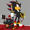 rose-dash's avatar