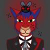 Rose-de-Noire's avatar