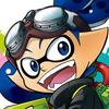 ROSE-DEVIL's avatar