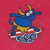 Rose-Emblum's avatar