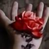 rose-eternelle's avatar