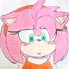 Rose-factor's avatar