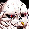 Rose-Fox's avatar