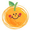 rose-guts's avatar