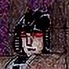 Rose-Hunter's avatar