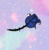 rose-in-space's avatar
