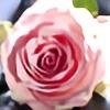 Rose-Kira-chan's avatar