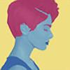 Rose-Kuro's avatar