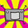 Rose-Layon's avatar