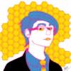 Rose-Leah's avatar