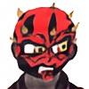 Rose-Naberrie's avatar