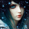 Rose-Oda's avatar