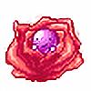 rose-plz's avatar