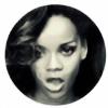 Rose-Pop's avatar