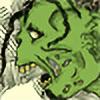 Rose-Rapture's avatar