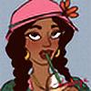 Rose-Rayne's avatar