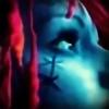 Rose-Regina-Fae's avatar