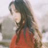 Rose-sunny's avatar