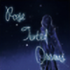 rose-tinted-dreams's avatar
