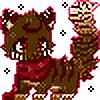 Rose-Titan's avatar