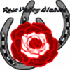 Rose-Valley-Stable's avatar