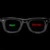 Rose-Vero's avatar