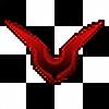Rose-vi-Britannia's avatar