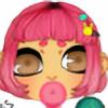 rose0522's avatar