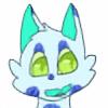 rose111506's avatar