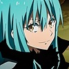 Rose1231's avatar