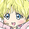 rose123321123's avatar