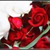 rose134265's avatar