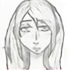 Rose1451's avatar