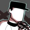 Rose150's avatar