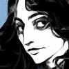 Rose333's avatar