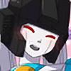 rose3477's avatar