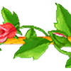 rose3plz's avatar