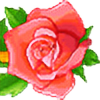 rose4plz's avatar