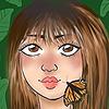 rose54444's avatar