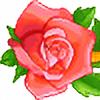 rose5plz's avatar