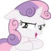 Rose5tar's avatar