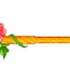 rose7plz's avatar