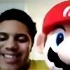 Rose80149's avatar