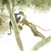 Rose813's avatar
