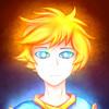 Rose901's avatar